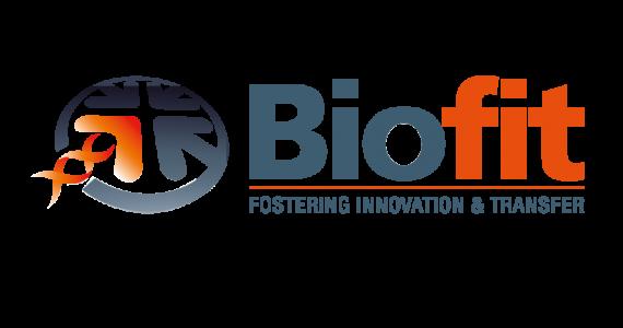 biofit_decoupe
