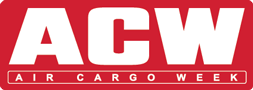 ACW-brand-new-logo