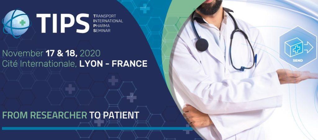Bannière3-EN-2020-TIPS